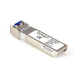 Modulo SFP+ compatibile HP J9151A