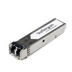 Modulo SFP+ compatibile HP JD092B