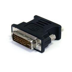 Adattatore DVI a VGA -10 pezzi