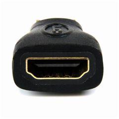 Adattatore convertitore HDMI a mini HDMI