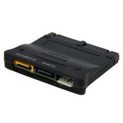 Adattatore DP 1.2 a HDMI 4k