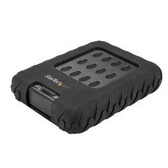 Box esterno HDD/SSD USB 3.1 10Gbps