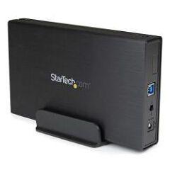 Box esterno per HDD USB 3.0