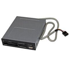 Lettore schede memoria USB 2.0