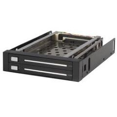 Backplane per rack SATA 2.5""