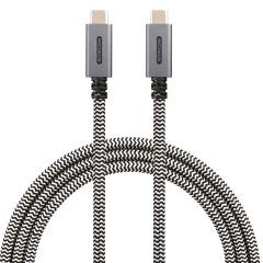 CA-001