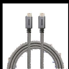 CA-002