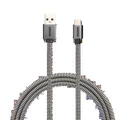 CA-004