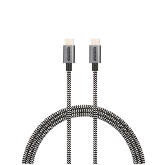 CA-030