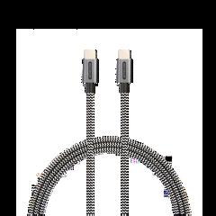CA-031