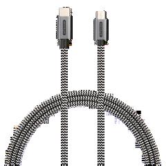 CA-034