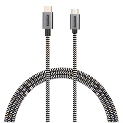 CA-035