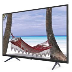32 C543 Smart Android TV