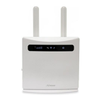 4G LTE Router 300