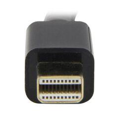 Adattatore HDMI a mDP da 3m
