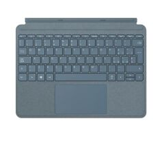 SURFACE GO TYPE COVER BLU