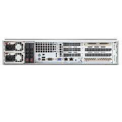 HSC-3153-P29G