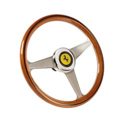 FERRARI 250 GTO WHEEL ADD ON PC