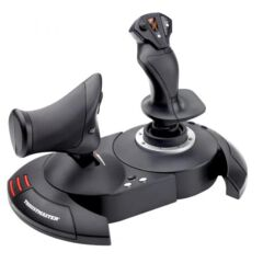 T-FLIGHT HOTAS X PC/PS3