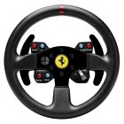 FERRARI GTE F458 WHEEL ADD-ON