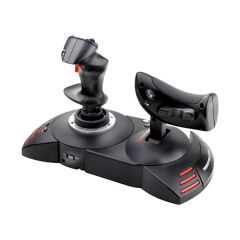 T-FLIGHT HOTAS X PC/PS3