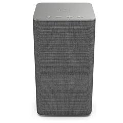 Altoparlante wireless, Audio multistanza, Compatibile con assistenti vocali