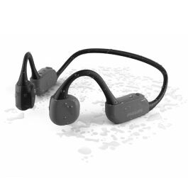 Cuffie Bluetooth a conduzione ossea