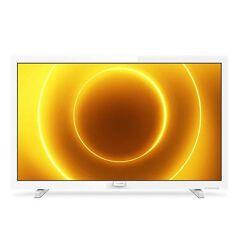 24 LED FHD Pixel Plus HD 12V (per camper)
