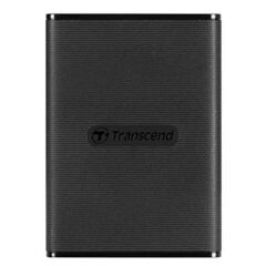 960GB ESD230 USB3.1 GEN 2 TIPO A+C