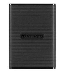 480GB ESD230 USB3.1 GEN 2 TIPO A+C