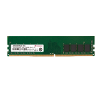 16GB 2666 DDR4 NO-ECC U-DIMM CL19 288PINS