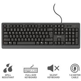 Primo Keyboard