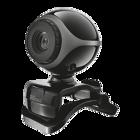 EXIS WEBCAM 640 X 480