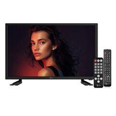 22 Full HD LX1 T2/S2 12/220v