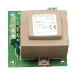 GH-PS230/24