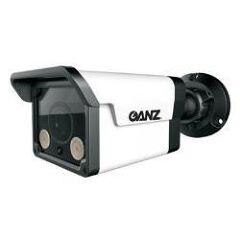 GANZ GENSTAR - BULLET IP