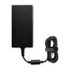 Power Adapter USB-C 180w Cintiq 24/32