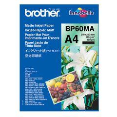 BP60MA