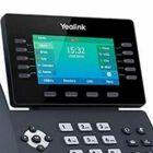 Yealink SIP-T54W