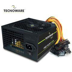 Tecnoware - Alimentatore ATX 500W