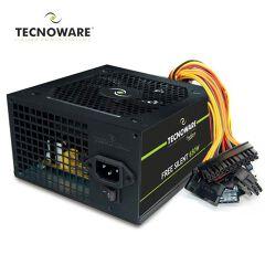 Tecnoware - Alimentatore ATX 650W