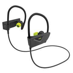 Auricolari Bluetooth senza fili in-ear Cygnett Free Run