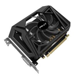 GEFORCE GTX 1660 SUPER 6GB 1FAN