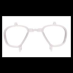 Inserto Gear 500 Goggle