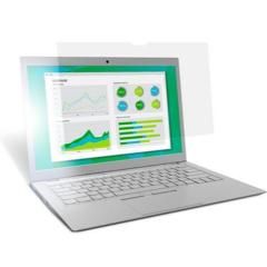 "Filtro Antiriflesso 12.5"" Laptop (16:9)"