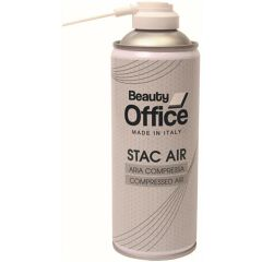 Air Spray X 24