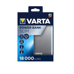 =>>LCD POWER BANK (13.000 MAH)