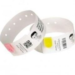 Z-BAND DIRECT BRACCIALETTI PEDIATRICI