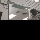 ANTENNA RFID UHF AN440