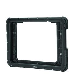 CUSTODIA RUGGED PER TABLET ET5X DA 10""